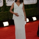 _Kerry_Washington_Events_HQPics_287629_.jpg