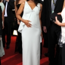 _Kerry_Washington_Events_HQPics_288029_.jpg