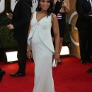 _Kerry_Washington_Events_HQPics_288129_.jpg