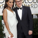 _Kerry_Washington_Events_HQPics_288529_.jpg
