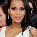 _Kerry_Washington_Events_HQPics_288729_.jpg