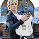 _Ross_Lynch_HQ_281029.jpg