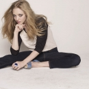 amanda_seyfried_exclusive_photoshoots_hqpictures_2013_283929.jpg