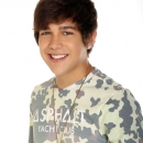 austin-mahone-shoots-exclusive_282329.jpg