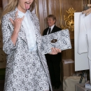 cara-delevingne-events_281029.jpg