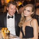 cara-delevingne-events_281029~0.jpg
