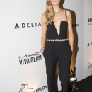 cara-delevingne-events_281229~0.jpg