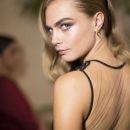 cara-delevingne-events_281329.jpg