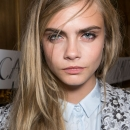 cara-delevingne-events_281429.jpg
