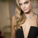 cara-delevingne-events_281429~0.jpg
