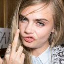 cara-delevingne-events_281529.jpg