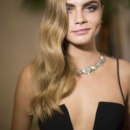 cara-delevingne-events_281529~0.jpg