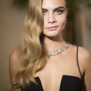 cara-delevingne-events_281629.jpg