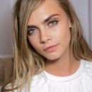 cara-delevingne-events_28229.jpg