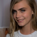 cara-delevingne-events_28329.jpg