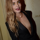 cara-delevingne-events_28529~0.jpg