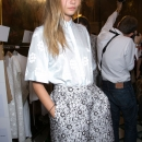 cara-delevingne-events_28729.jpg