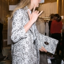 cara-delevingne-events_28829.jpg