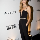 cara-delevingne-events_28929~0.jpg