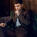 hq-pictures-daniel-photoshoot_28929.jpg