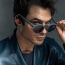 hq-pictures-ian-photoshoot_281029.jpg