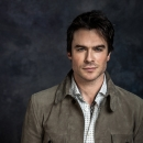 hq-pictures-ian-photoshoot_281129.jpg