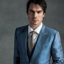 hq-pictures-ian-photoshoot_281229.jpg