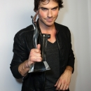 hq-pictures-ian-photoshoot_282429.jpg