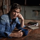 hq-pictures-ian-photoshoot_28429.jpg