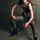 hq-pictures-keira_28129.jpg