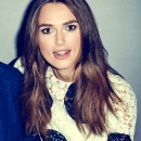 hq-pictures-keira_282329.jpg
