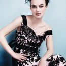 hq-pictures-keira_283629.jpg