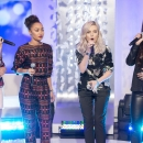 little-mix-performances-hqp-281129.jpg