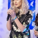 little-mix-performances-hqp-28129.jpg