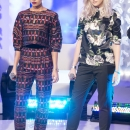 little-mix-performances-hqp-281329.jpg
