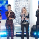 little-mix-performances-hqp-281429.jpg