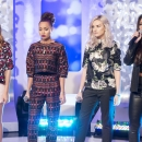 little-mix-performances-hqp-28329.jpg