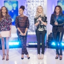 little-mix-performances-hqp-28429.jpg