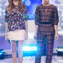 little-mix-performances-hqp-28629.jpg