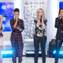 little-mix-performances-hqp-28829.jpg