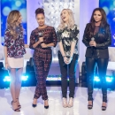 little-mix-performances-hqp-28929.jpg