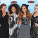 little_mix_hqpictures_282429.jpg