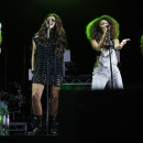 little_mix_performances_hq_2810029.jpg