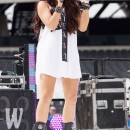 little_mix_performances_hq_2810429.jpg