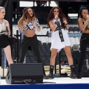 little_mix_performances_hq_2811529.jpg