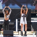 little_mix_performances_hq_2811729.jpg