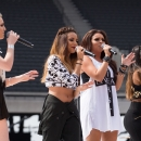 little_mix_performances_hq_2812129.jpg