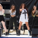 little_mix_performances_hq_2812229.jpg