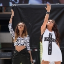 little_mix_performances_hq_2812329.jpg