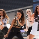 little_mix_performances_hq_2812429.jpg